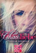 Chaosliebe (Die Chaos-Reihe 3)