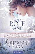 Greystone Saga: Das rote Band