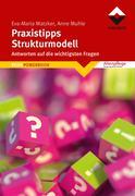Praxistipps Strukturmodell