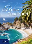 Reise-Tagebuch