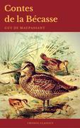 Contes de la Bécasse (Cronos Classics)