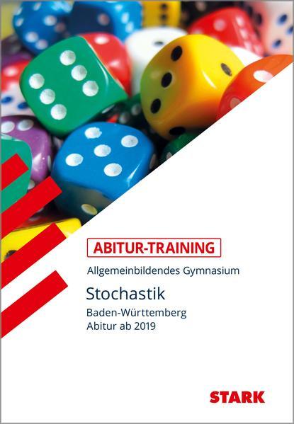 Abitur-Training - Mathematik Stochastik Baden-W...