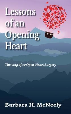 Lessons of an Opening Heart als eBook Download ...