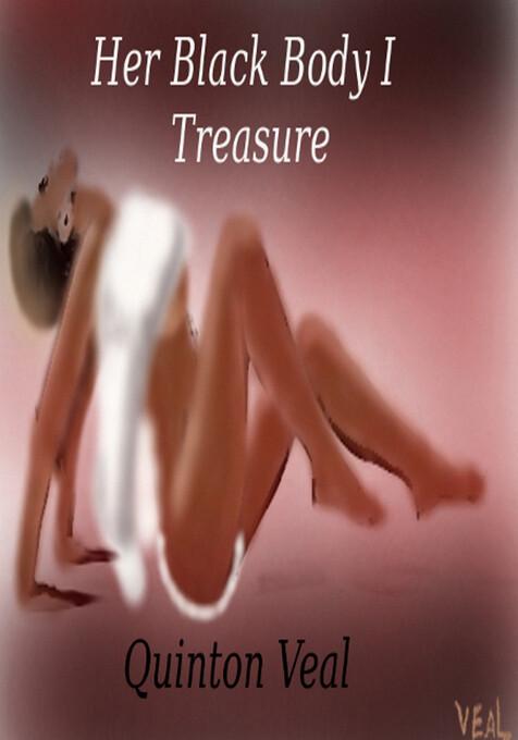 Her Black Body I Treasure als eBook Download vo...