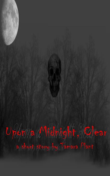 Upon a Midnight, Clear als eBook Download von T...