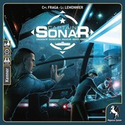 [Captain Sonar]