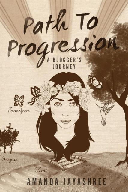 Path to Progression als Taschenbuch von Amanda ...