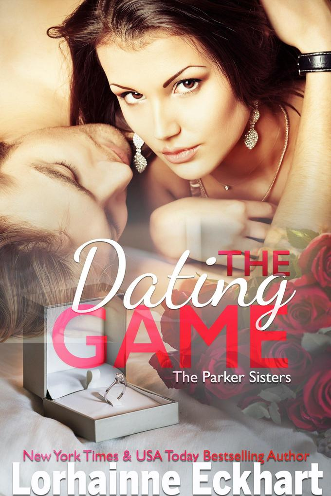The Dating Game als eBook Download von Lorhainn...