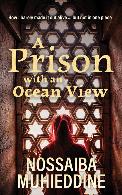 A Prison with an Ocean View als eBook Download ...