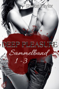 Deep Pleasure - Sammelband 1-3