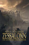 Zessalonn