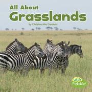 All about Grasslands