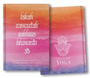 Yoga-Kalender 2018 - Taschenkalender