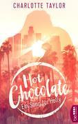 Hot Chocolate - Ein Song für Holly