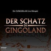 Der Schatz im Gingoland
