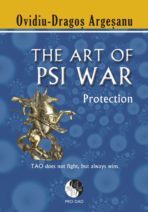 The Art of Psy War: Protection als eBook Downlo...