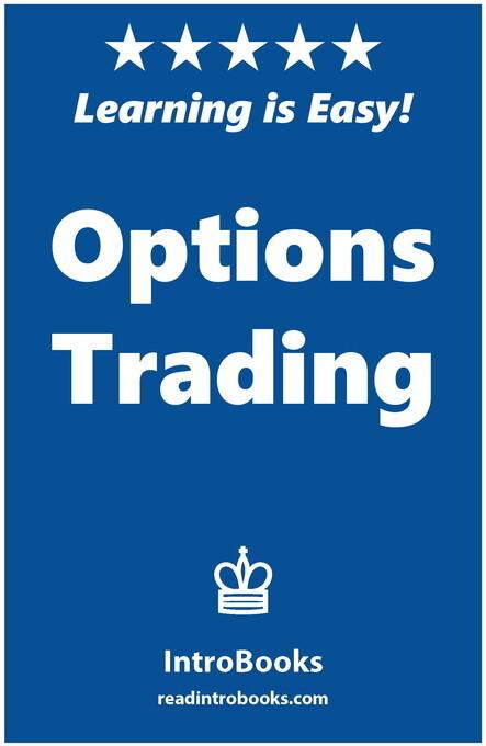 Options Trading als eBook Download von IntroBooks