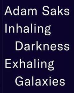 Adam Saks als Buch von Christian Malycha, Adam ...