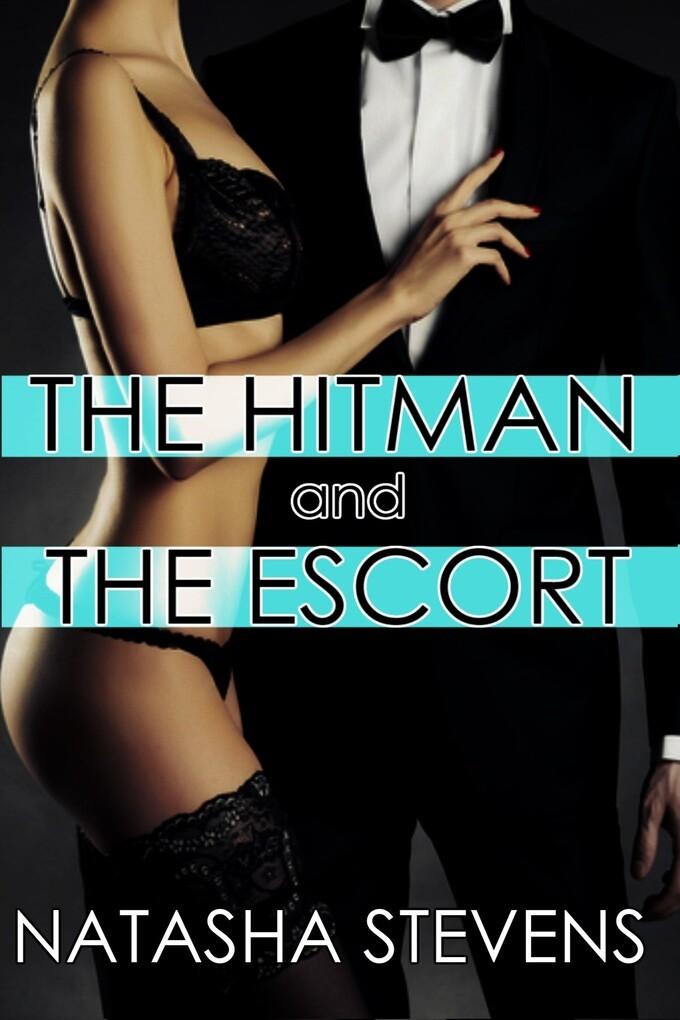 The Hitman and the Escort als eBook Download vo...