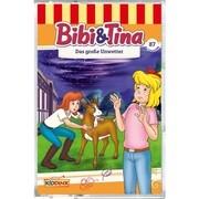 Bibi und Tina 87. Das große Unwetter