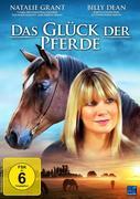 Das Glück der Pferde