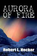 Aurora of Fire
