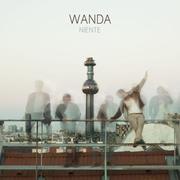 Niente (Ltd. Deluxe Edt.)