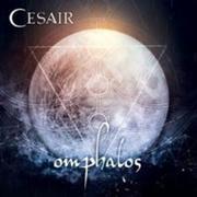 Cesair;Omphalos