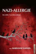 NAZI-ALLERGIE