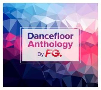Dancefloor Anthology