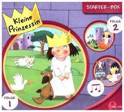 Kleine Prinzessin - Starter-Box 01