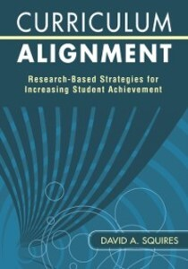 Curriculum Alignment als eBook Download von
