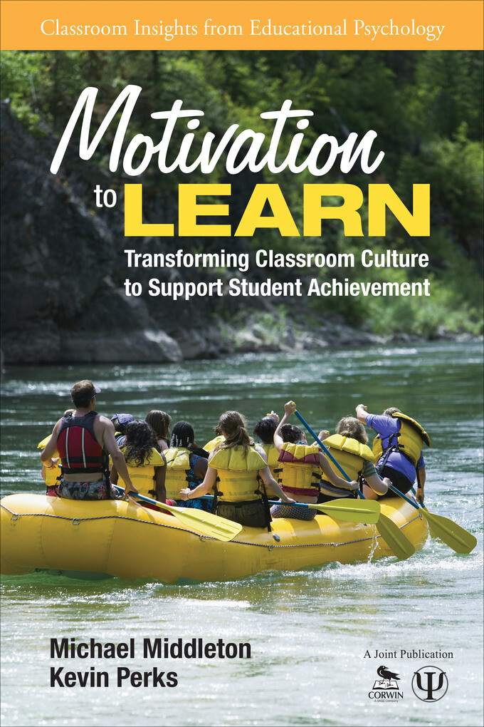 Motivation to Learn als eBook Download von Mich...