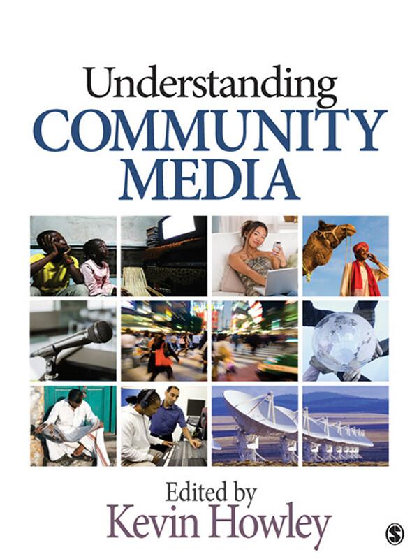 Understanding Community Media als eBook Downloa...