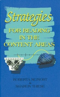 Strategies for Reading in the Content Areas als...