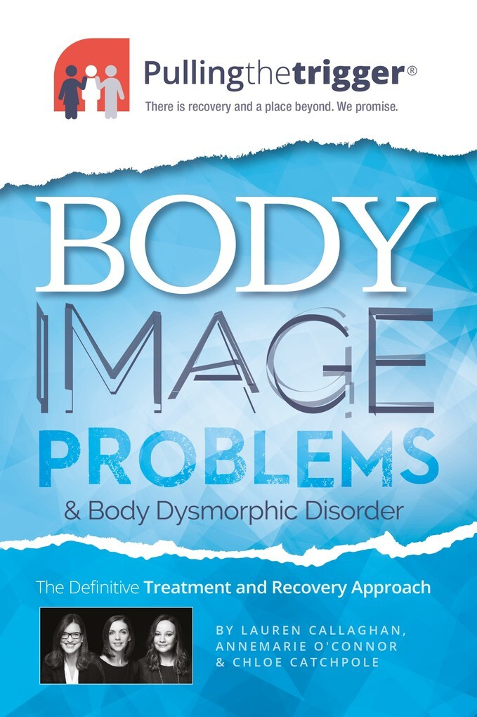 Body Image Problems and Body Dysmorphic Disorde...