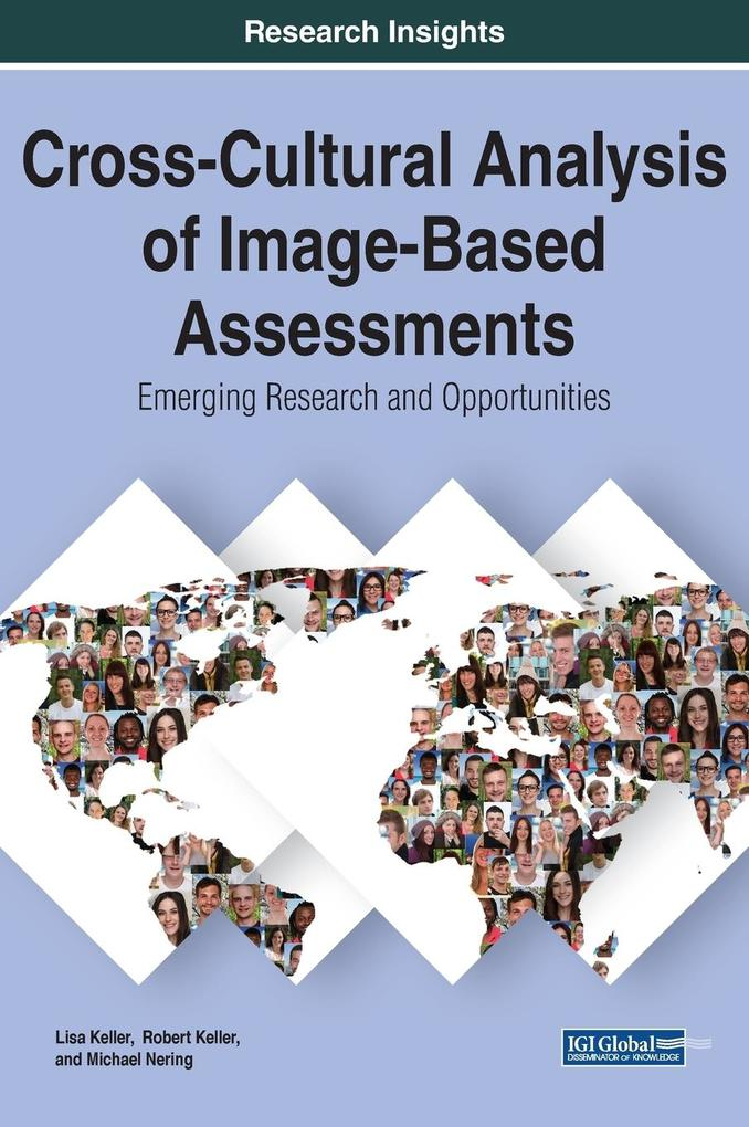 Cross-Cultural Analysis of Image-Based Assessme...