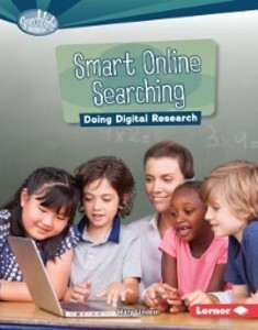 Smart Online Searching als eBook Download von M...