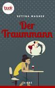 Der Traummann (Kurzgeschichte, Liebe)
