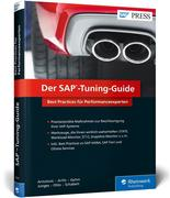 Der SAP-Tuning-Guide