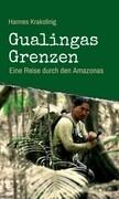 Gualingas Grenzen