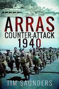Arras Counter-Attack 1940