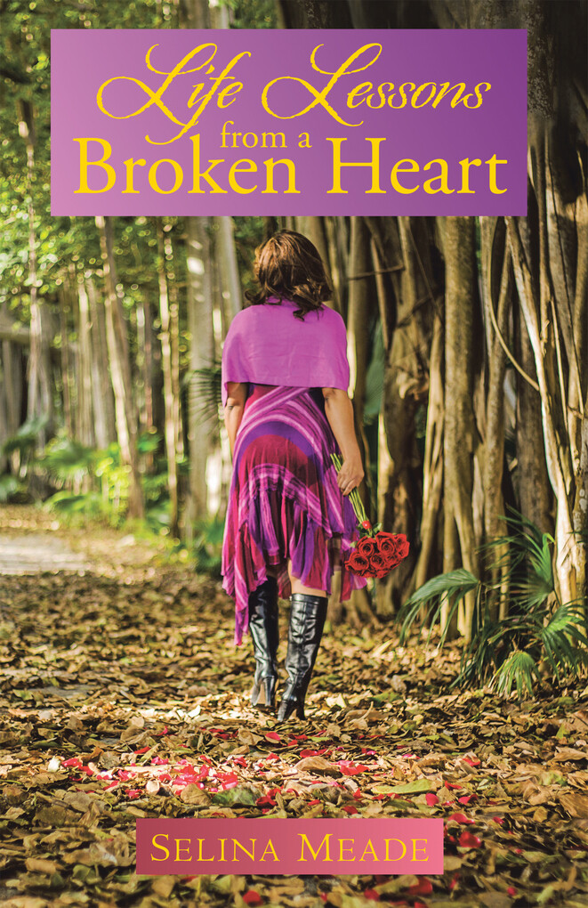 Life Lessons from a Broken Heart als eBook Down...