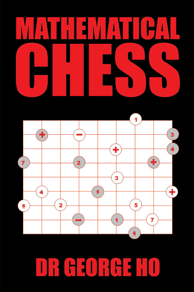 Mathematical Chess als eBook Download von Dr Ge...