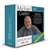 Michael Gielen EDITION Vol. 6
