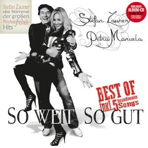 So Weit So Gut (Special Vinyl Edition) als CD