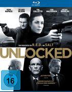 Unlocked BD