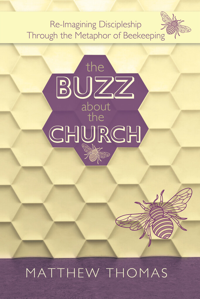 The Buzz About the Church als eBook Download vo...