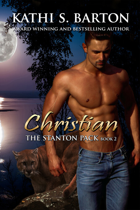 Christian als eBook Download von Kathi S Barton