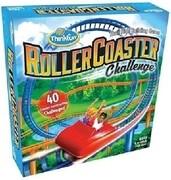 Roller Coaster Challenge (Spiel)